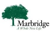 marbridge.jpg