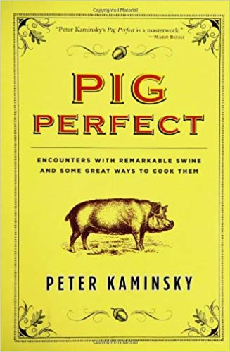 Pig Perfect