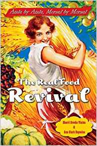 Real Food Revival