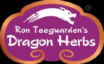 ron-teeguardan's dragon herbs.png