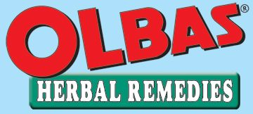 cropped-Olbas-Herbal-Remedies-CYAN-BG-1.jpg