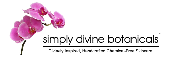 simply divine botanicals.png