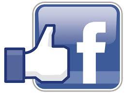 Facebook Like Icon.jpg