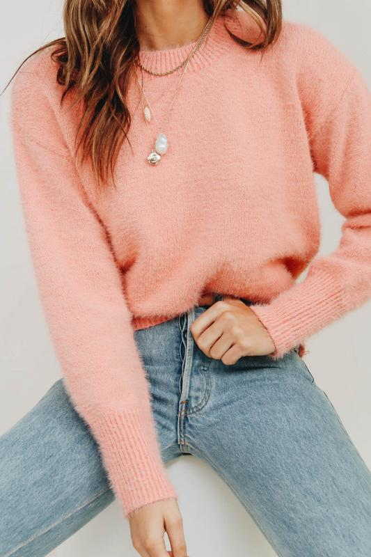 Image Via Verge Girl   https://www.vergegirl.com/collections/tops/products/what-she-wore-knit-pink