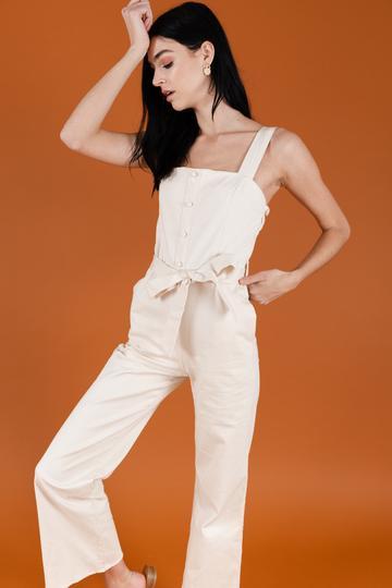 image Via Love Street Apparel   https://shoplovestreet.com/collections/romper/products/emma-jane-jumpsuit-1