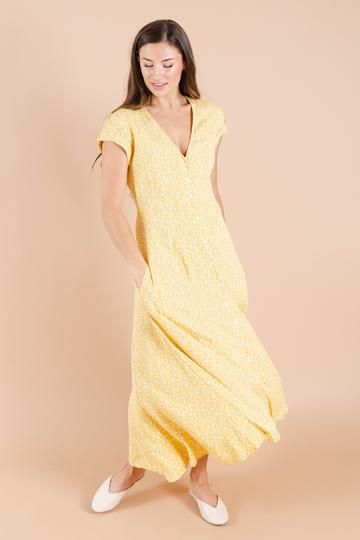 Image Via Love Street Apparel   https://shoplovestreet.com/collections/dresses/products/penelope-sundress-1