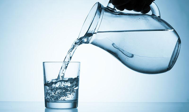 drink-more-water.jpg