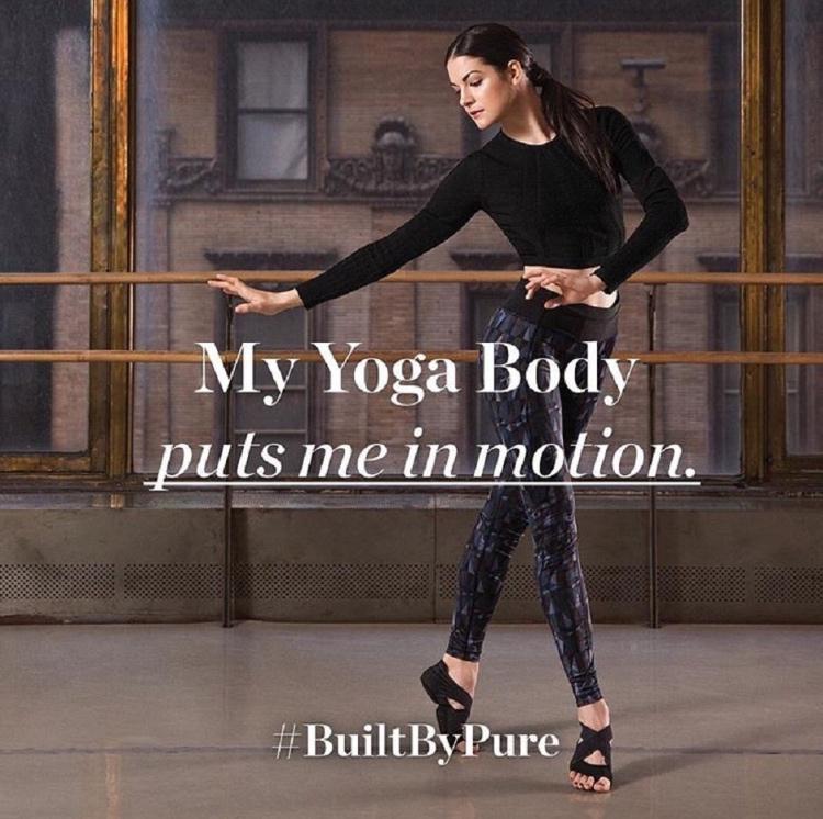 Pure Yoga Campaign2.jpg