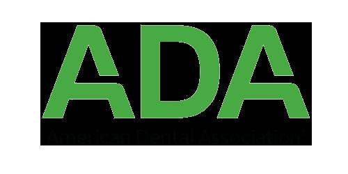 Drs. Robert Lee and Dan Shaw are the members of American Dental Association.