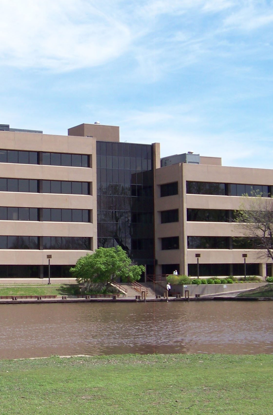 Wichita Office.jpg