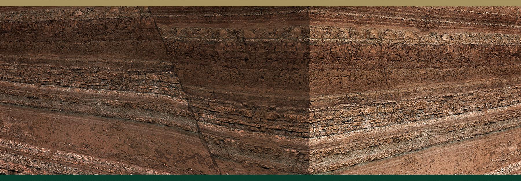 Geology&Geophysics.jpg