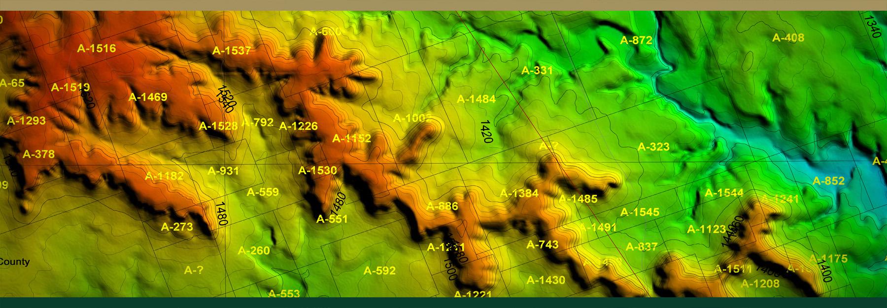 GeographicInformationSystems.jpg