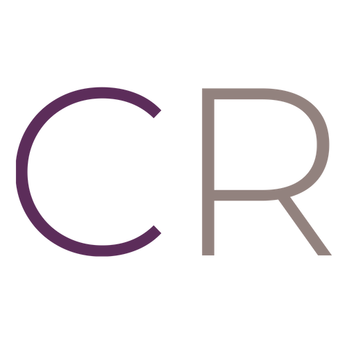 CR - New logo.png