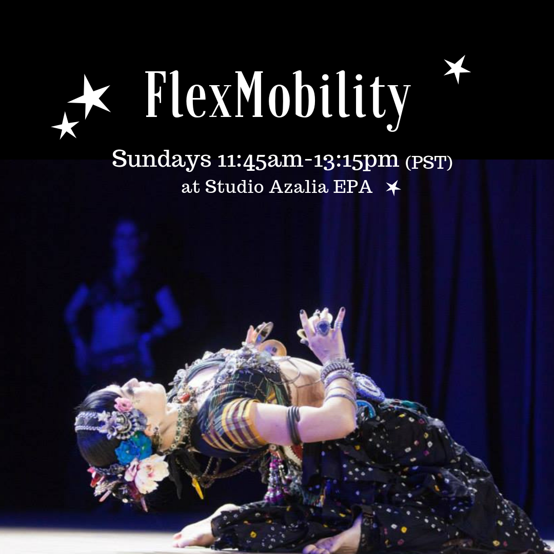 flexMobility.png