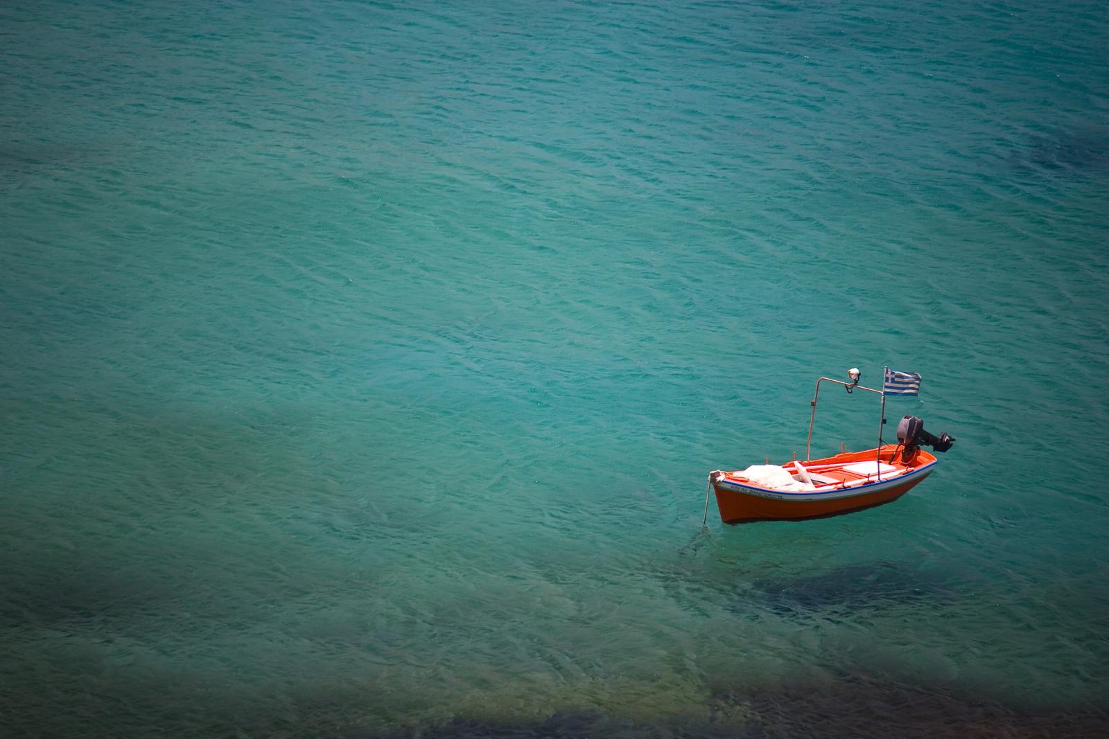 Soloboat-e1418020586706.jpeg