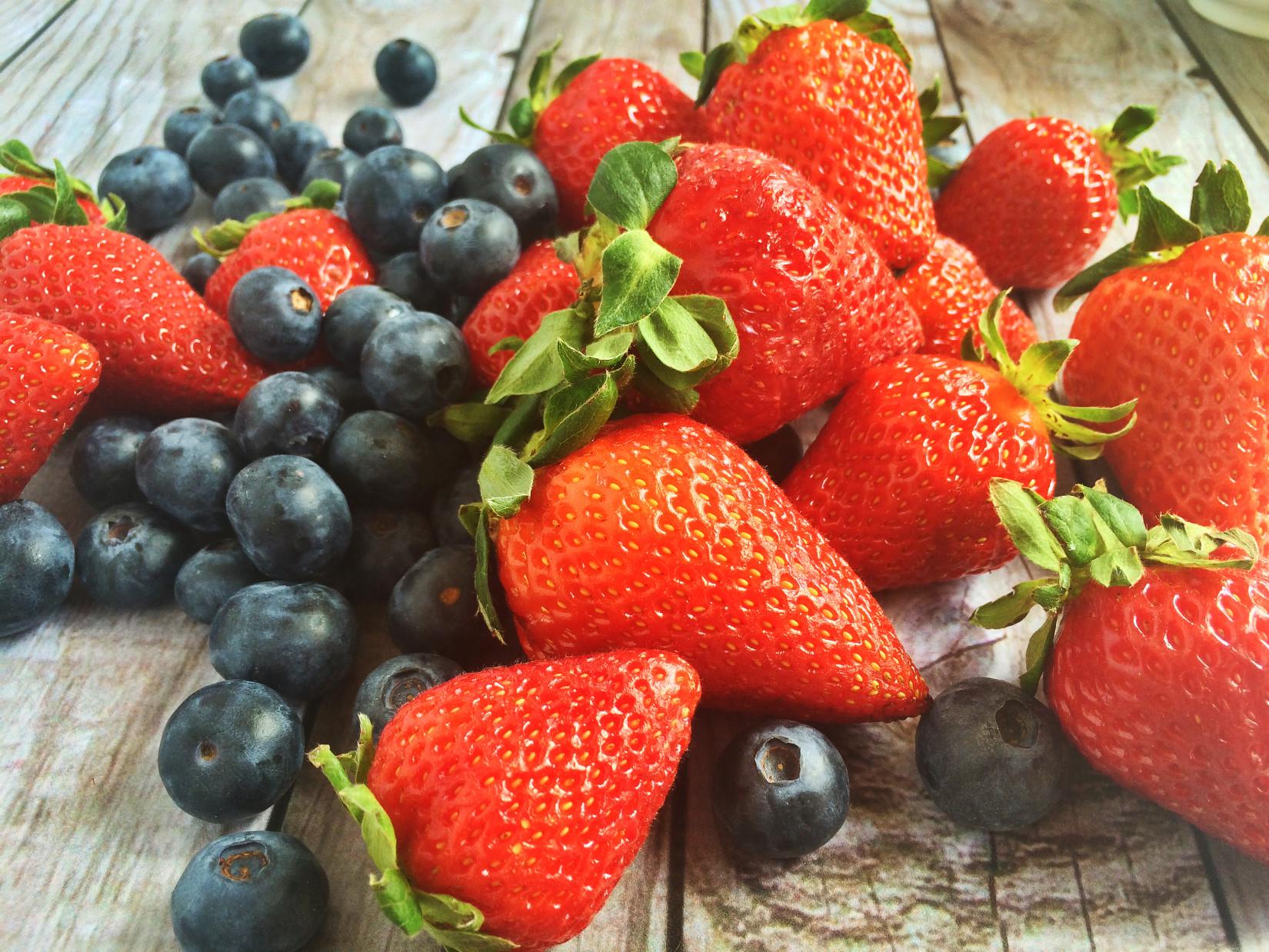 Straweberry_blueberry-e1410242054524.jpeg