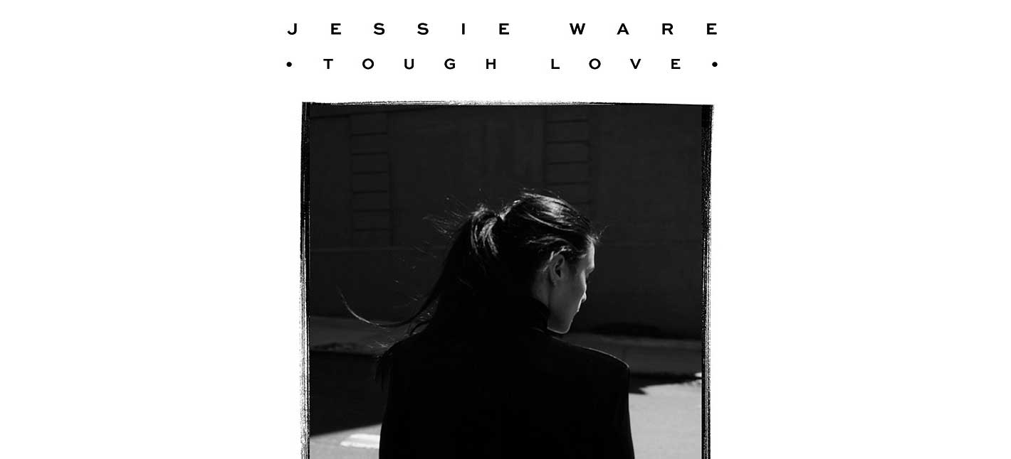Jessie_Ware_Tough_Love_MAIN.jpg