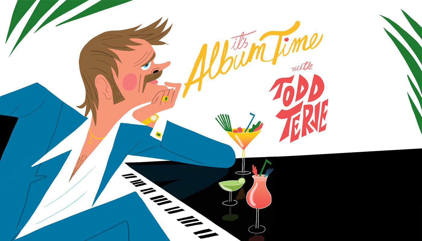 Todd-Terje_Album-Time.jpg