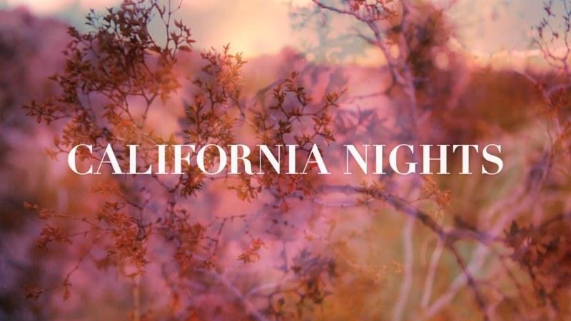 California-Night-Best-Coast-2-e1433201401471.jpg