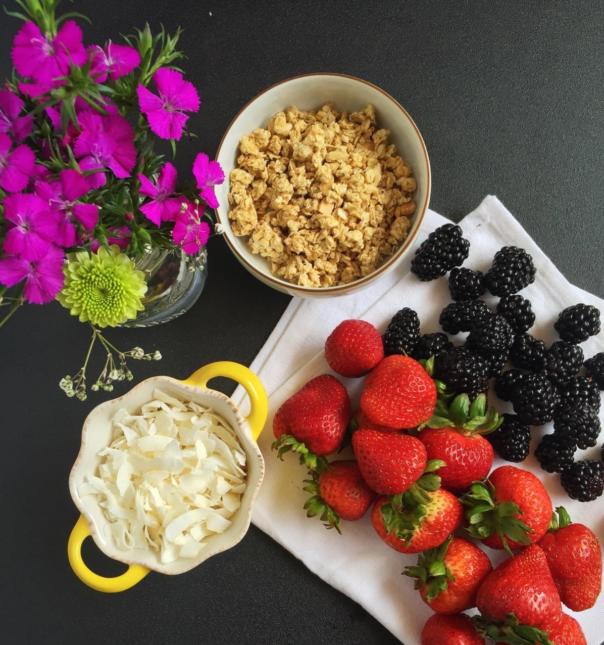 Granola-Berries-e1435712482856.jpg