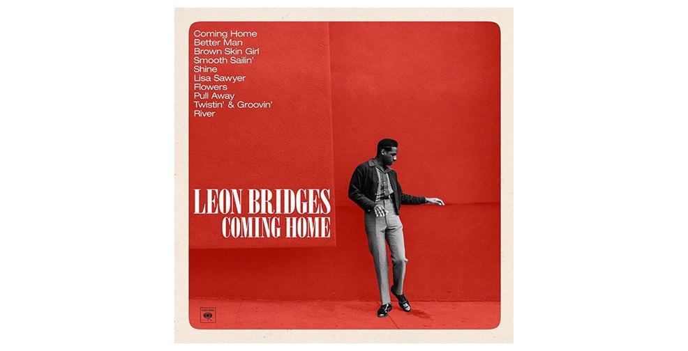 Leon-Bridges-Coming-Home-Album.jpg