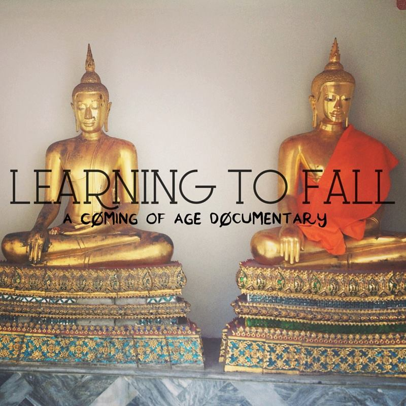Learning-to-Fall.jpg
