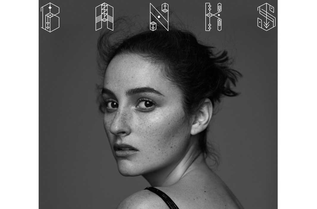banks-the-altar-album-e1476124698748.jpg