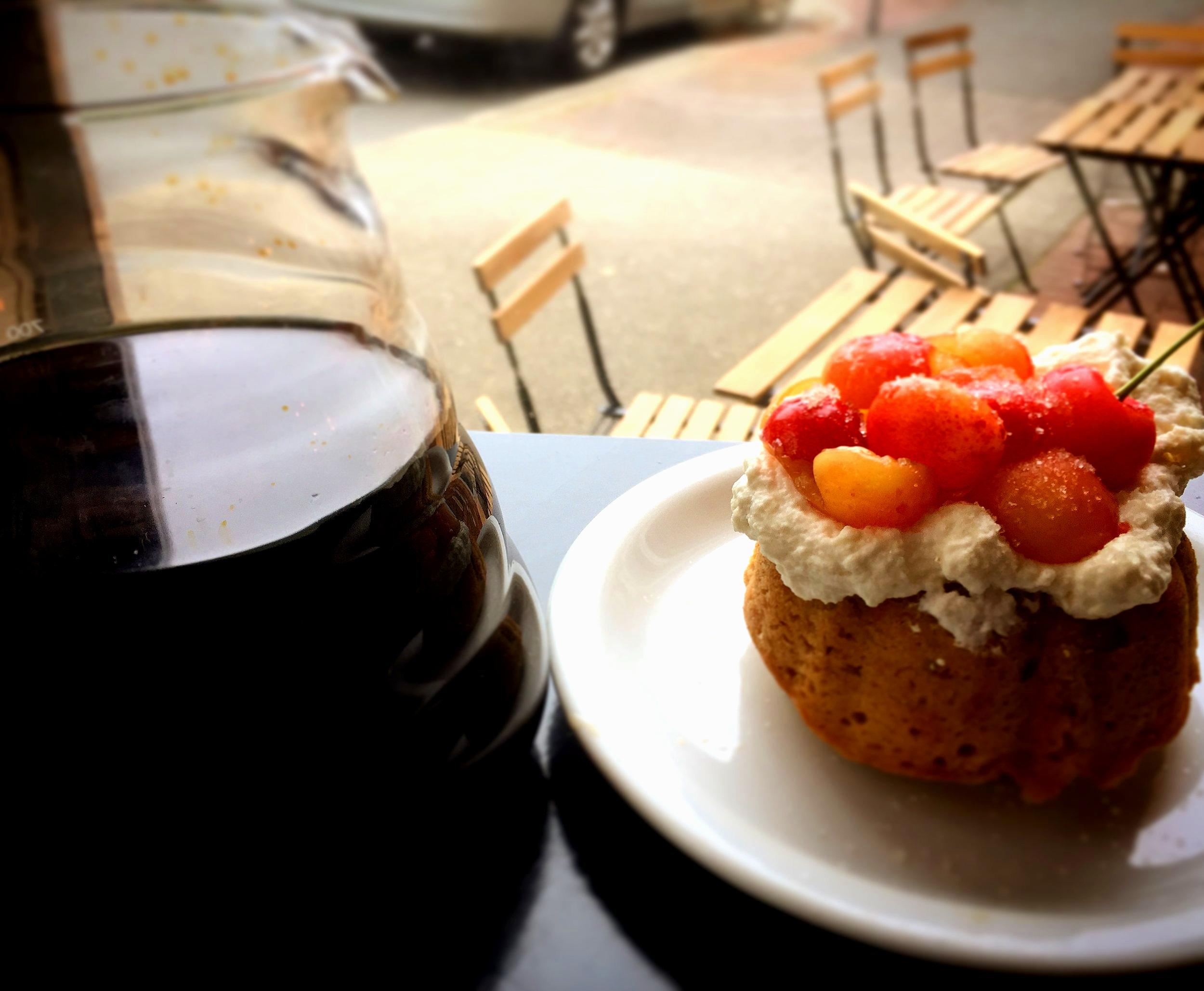 FP+coffee+cake.jpg