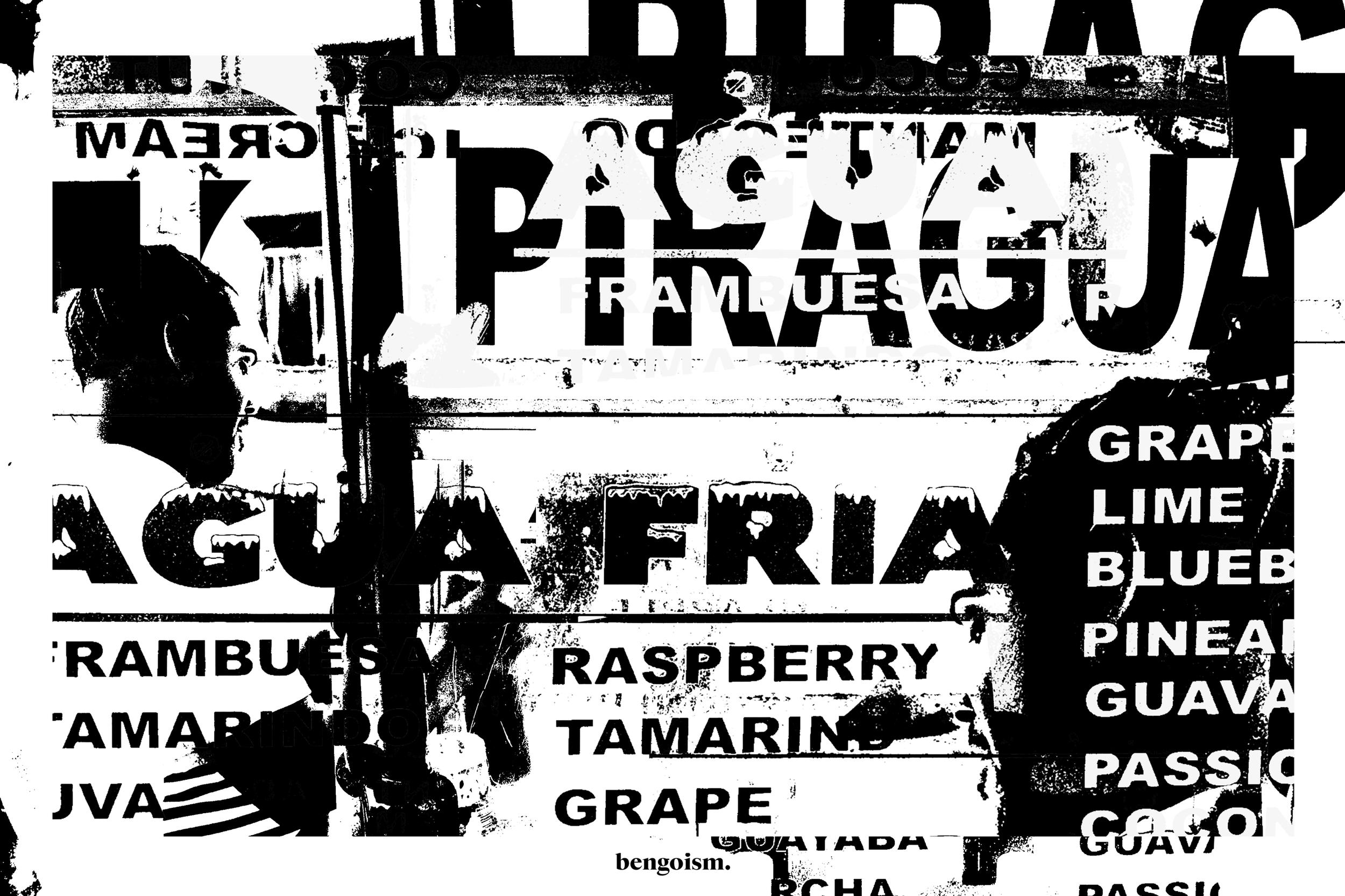 Piraguas.png