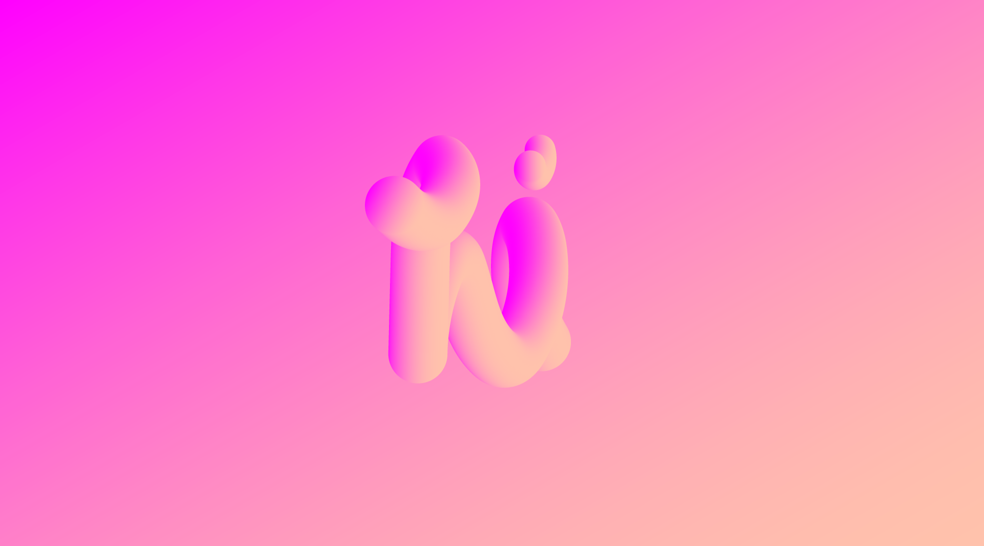 Experiment-copy.png