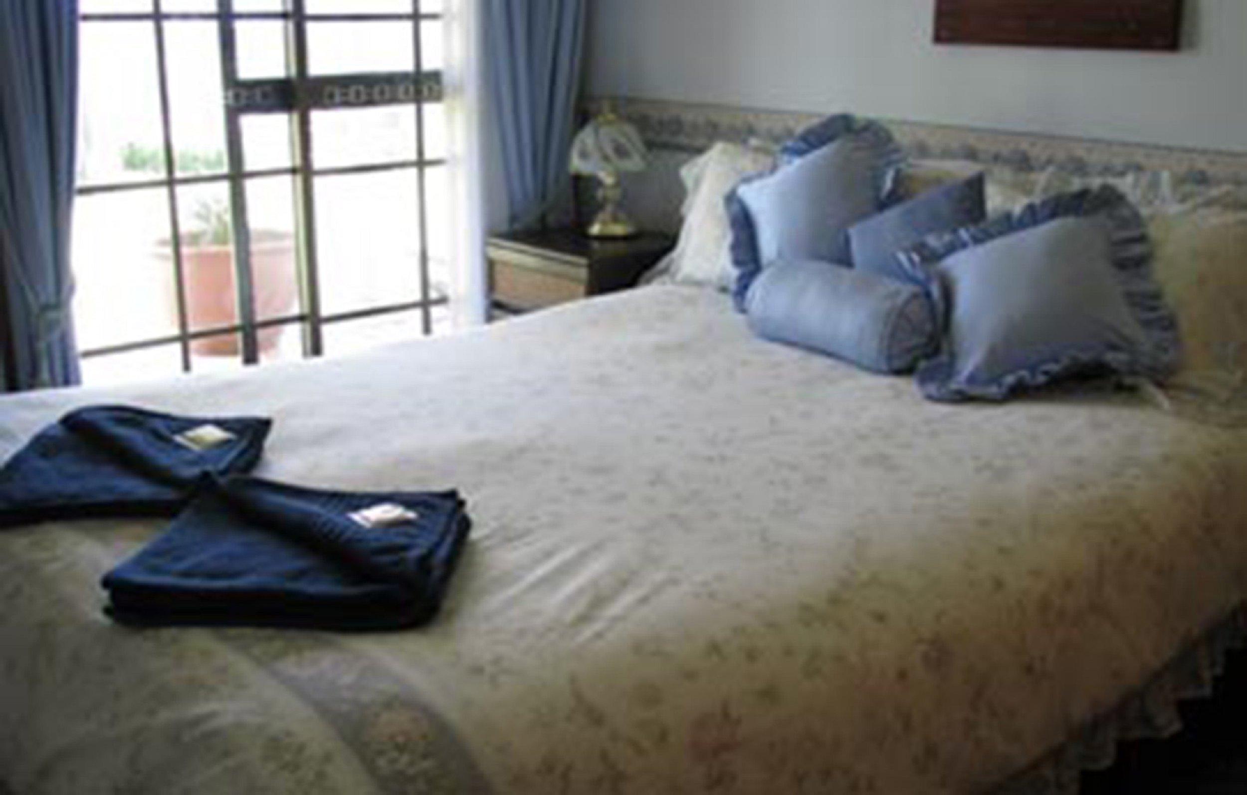 standard_room.jpg