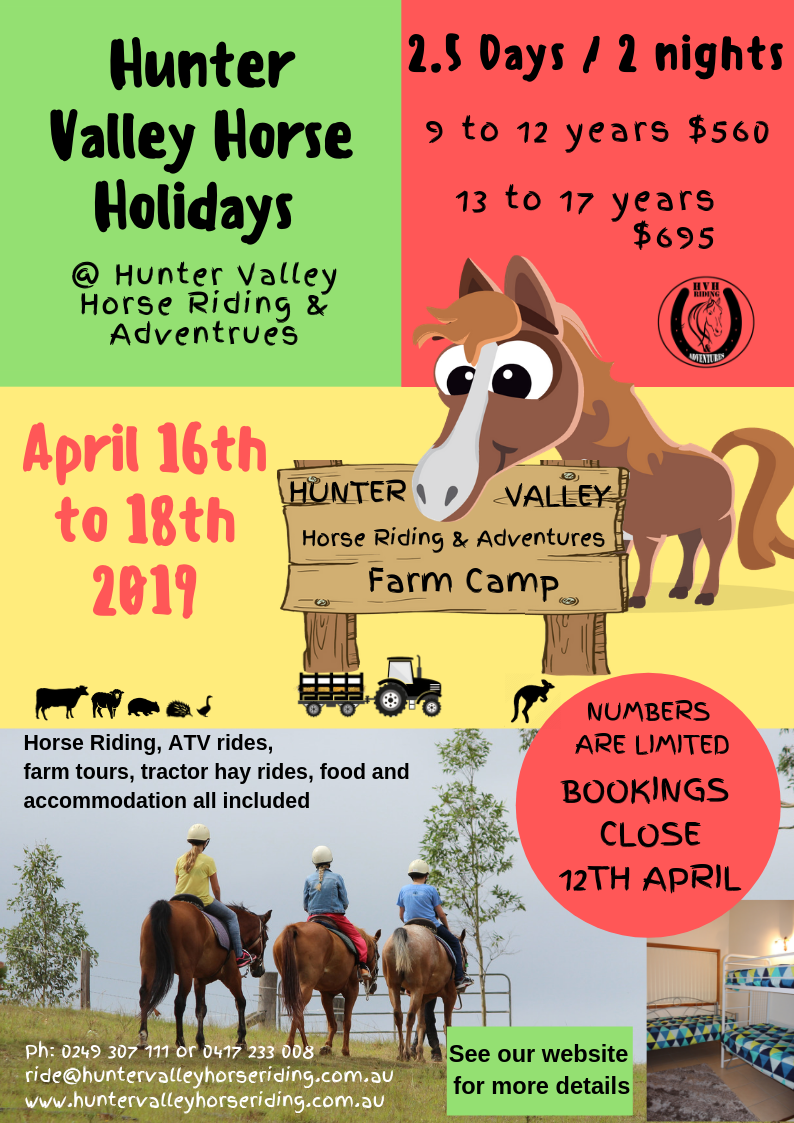Hunter Valley Horse Camp (3).png