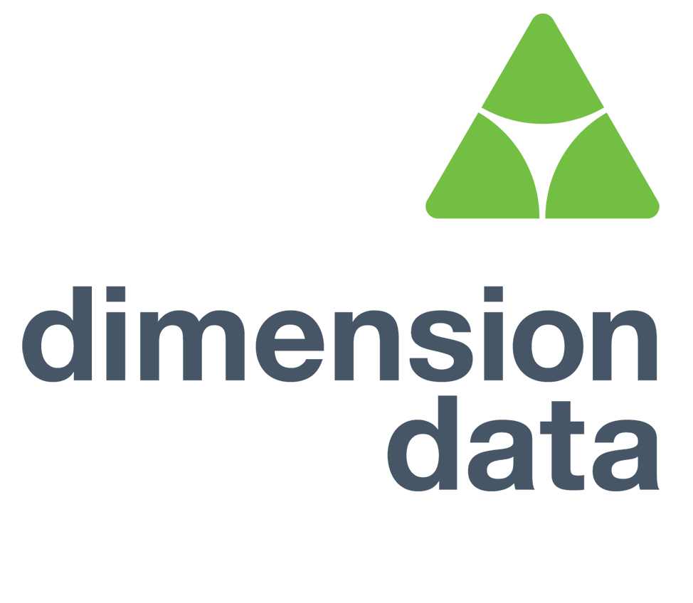 Dimension_Data.png
