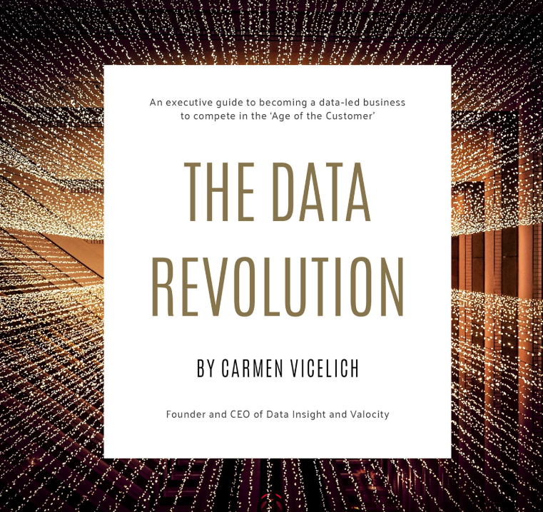 data rev book.PNG