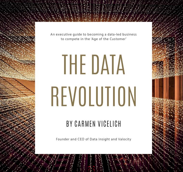 data rev book.PNG