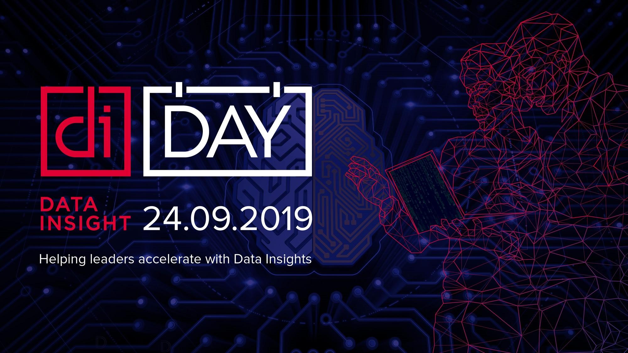 Data Insight - DI Day 2019.jpeg