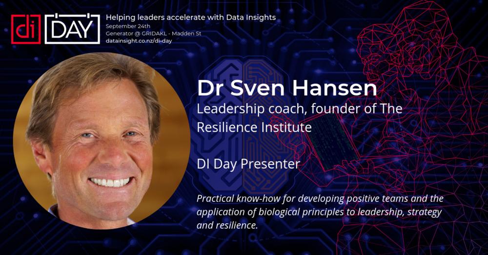 Sven Hansen - DI Day Speaker.png