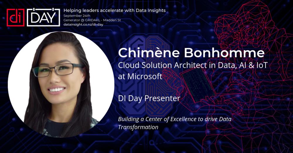 Chimene - SI Day Speaker.png