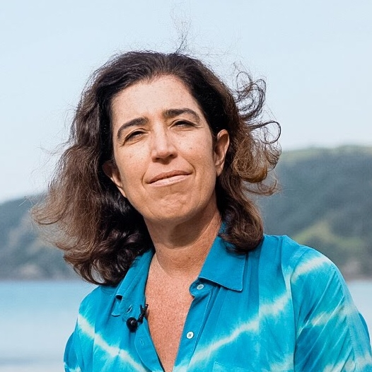 Sandra Chemin