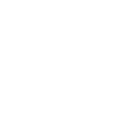 Enspiral+-+transparent+on+white+RGB copy.png
