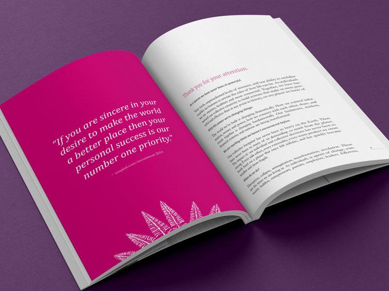 BWT open book.jpg