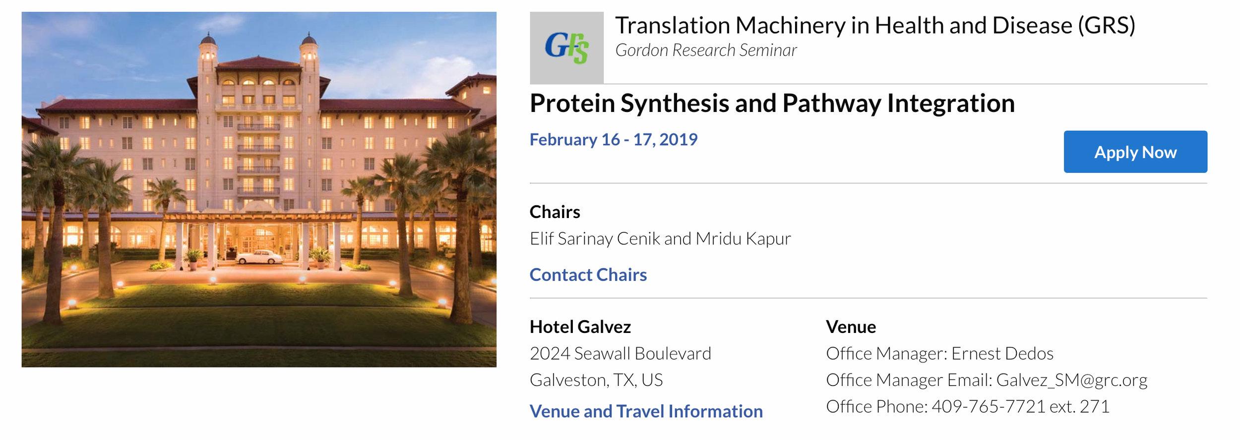 2019_Translation_Machinery_in_Health_and_Disease__GRS__Seminar_GRC.jpg