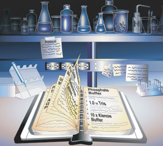 lab_recipes_icon.png