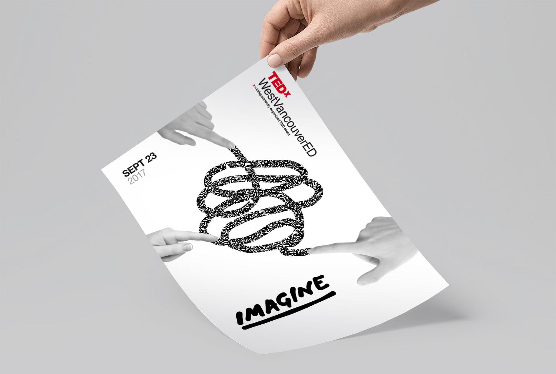 TedX_poster.jpg