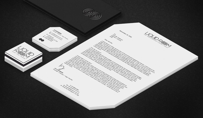 LR_card_Letter.jpg