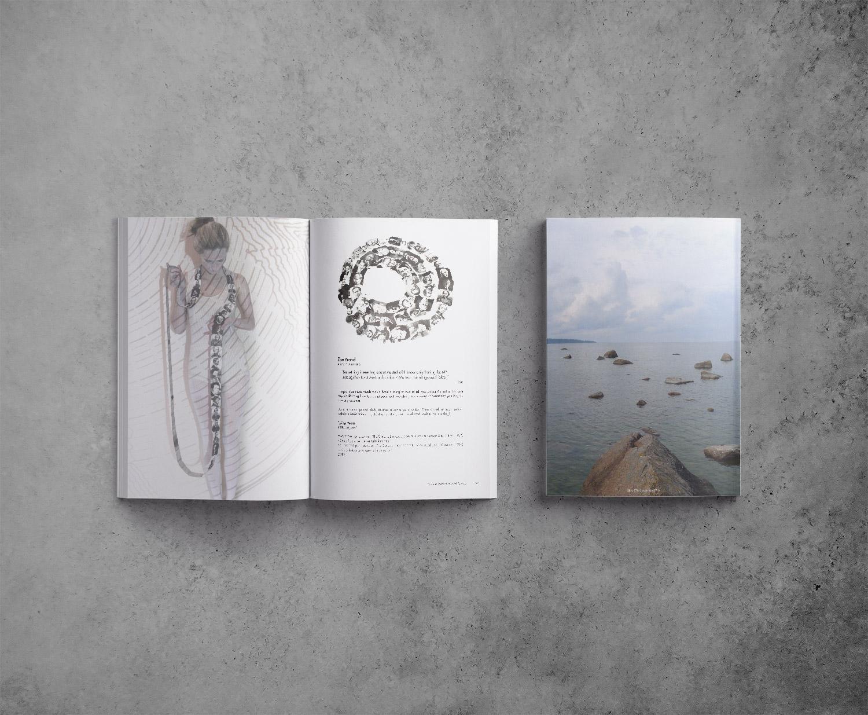 W&W_book_bck.jpg