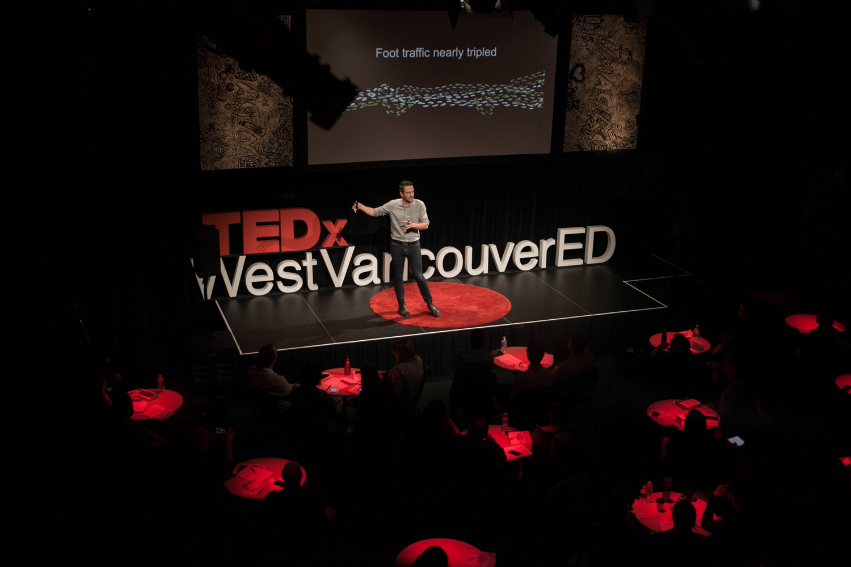 Tedx_7.jpg