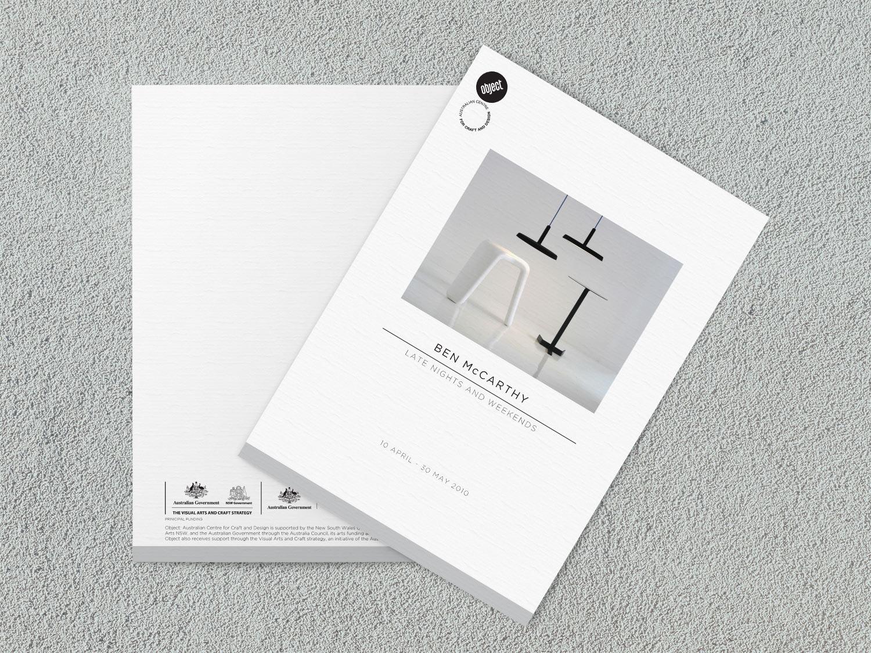 BM_booklet.jpg