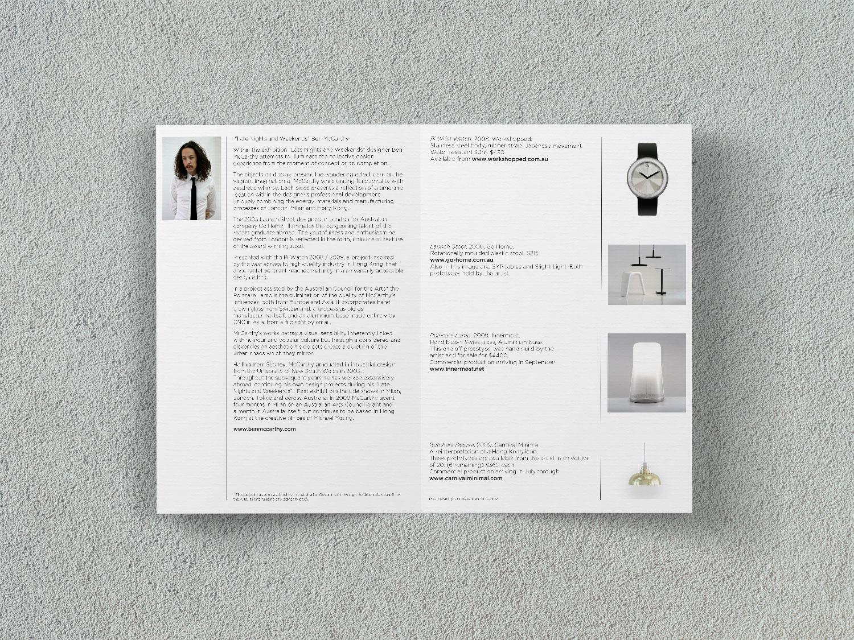 BM_booklet_1.jpg