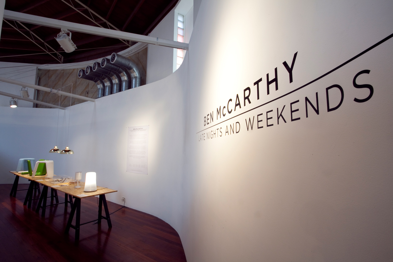 BM_exhibition_2.jpg